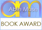 Enter the Able Muse Book Award