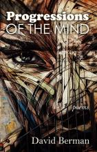 Progressions of the Mind - Poems by David Berman