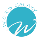 Word Galaxy Press